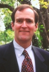 Dr. Paul Riddle