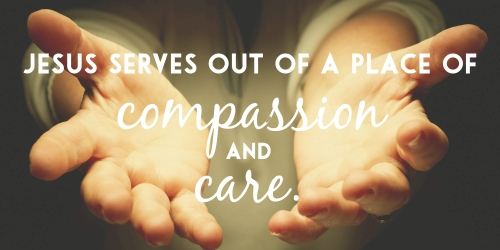 compassion-and-care.jpg