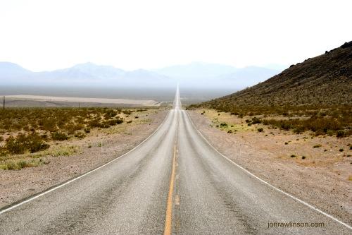 log road.jpg