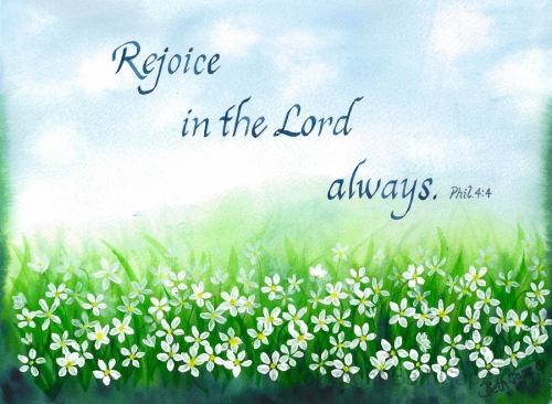 rejoice-in-the-lord-900.jpg