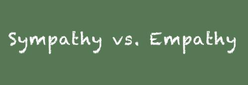 sympathy-vs-empathy.png