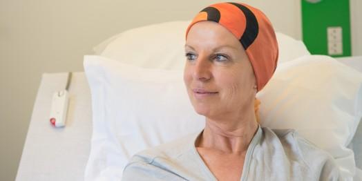 o-CANCER-PATIENT-facebook